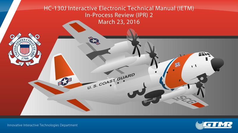 USCG-HC130J-jeffhobrath.jpg