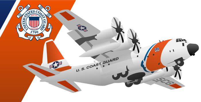 HC-130J-Cover-V4-jeffhobrath.jpg