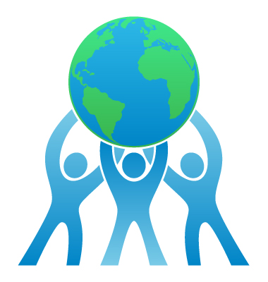 teamwork-earth.jpg