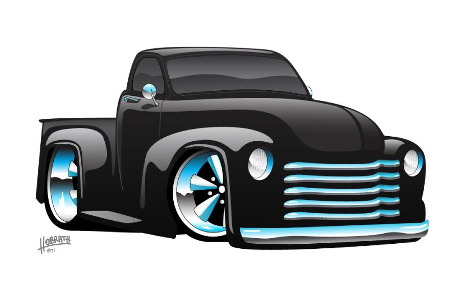 hotrod-truck-jeffhobrath2.jpg
