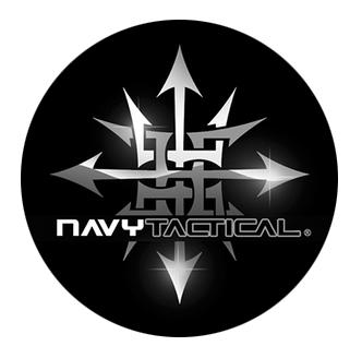 logo-jeffhobrath-0006.jpg