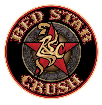 logo-jeffhobrath-0102.jpg