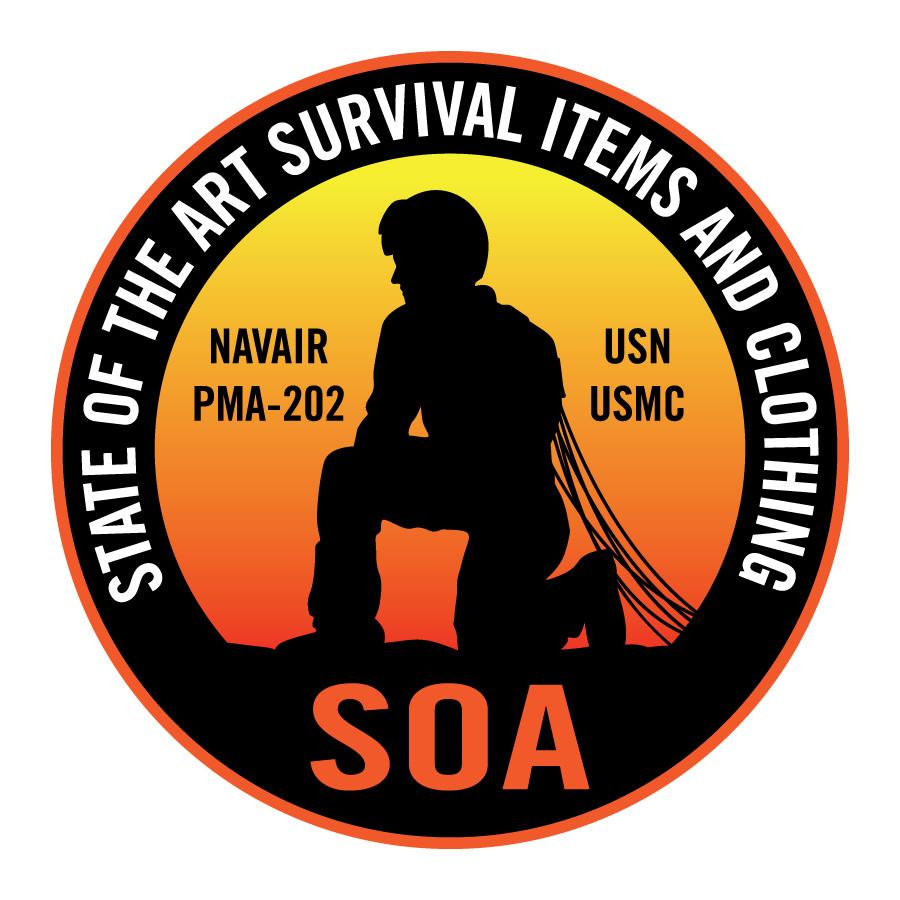 SOA-2014-Logo-jeffhobrath.jpg