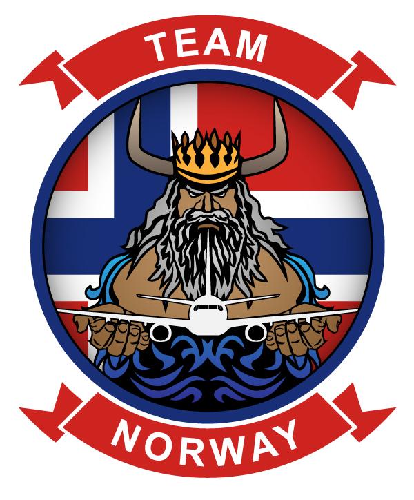 Team-Norway-jeffhobrath.jpg