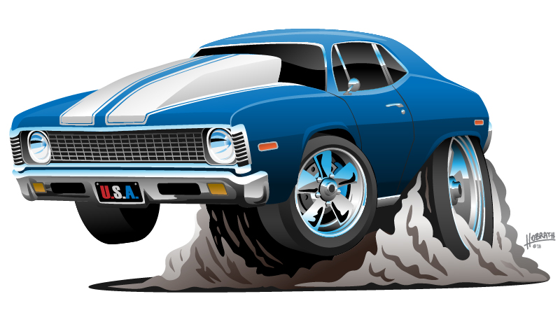 71-musclecar-jeffhobrath.jpg