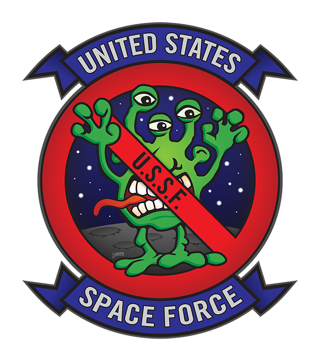 USSF-jeffhobrath.png