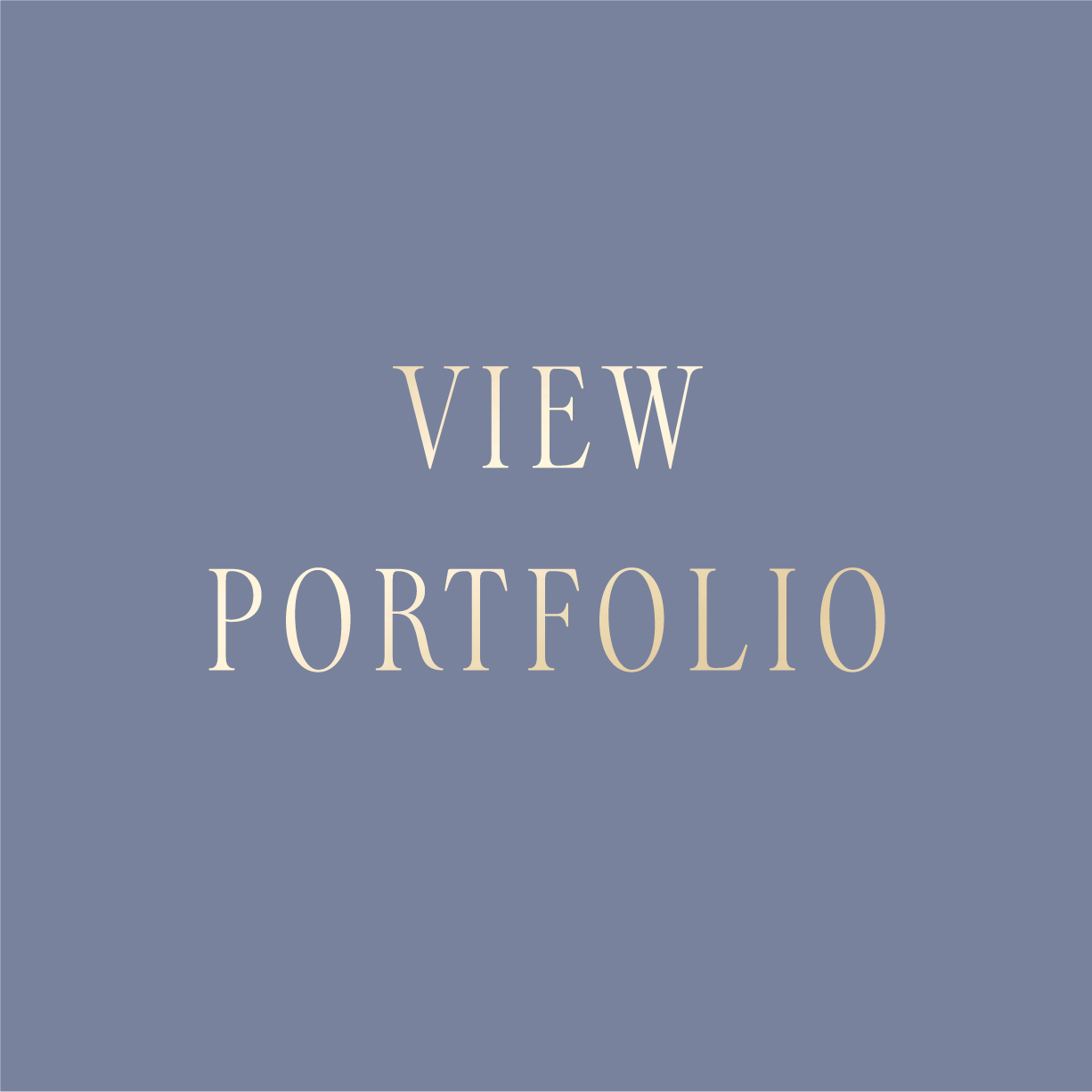 Edwards Interiors_view portfolio-14.png