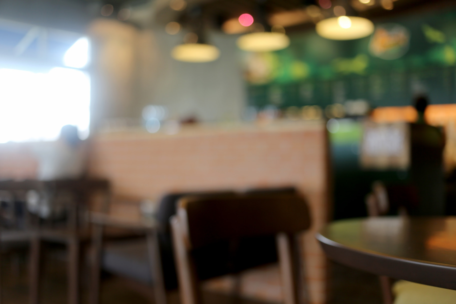 046772369-coffee-shop.jpeg