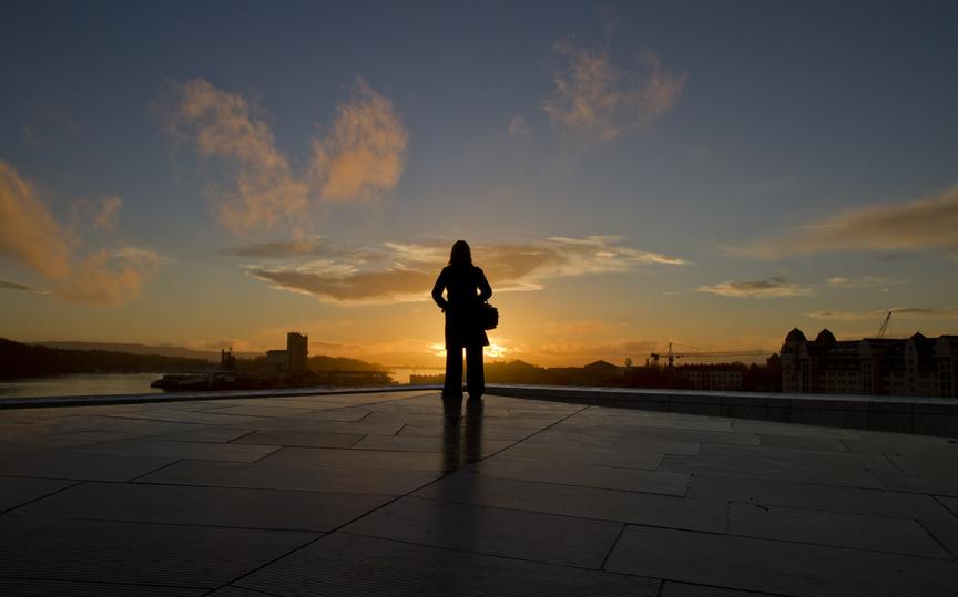 silhouette-woman.jpeg