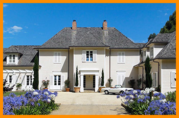 Mortgage & Refinancing