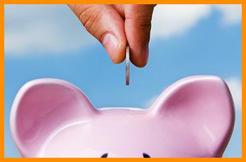 Personal & Business Superannuation