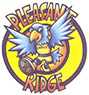 Pleasant Ridge