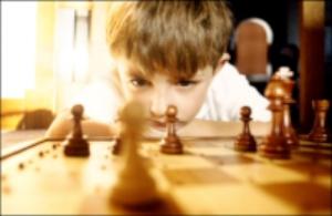 chesskid.jpg