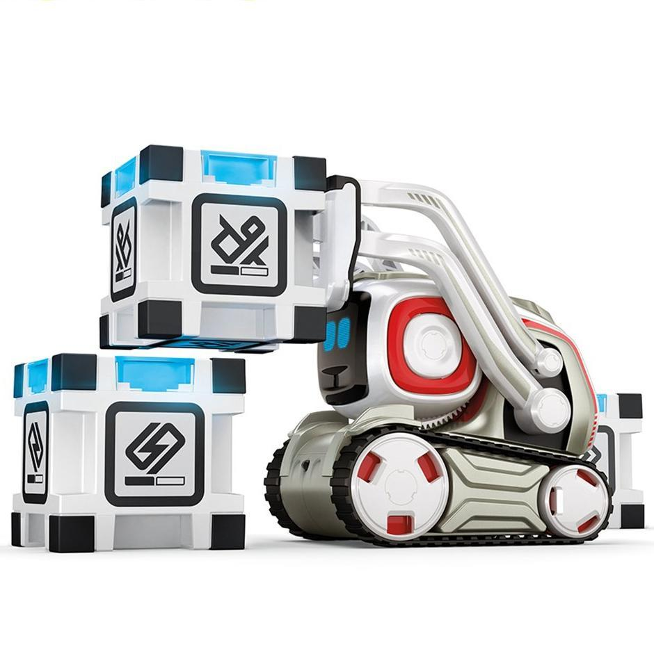 Cozmo_Stacking.jpg