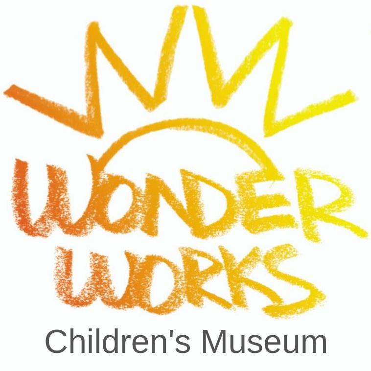 Wonder+Works+logo.jpg