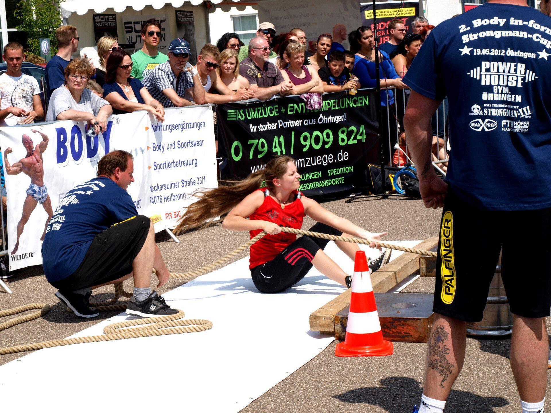 isa truckpull germany strongwoman.jpg