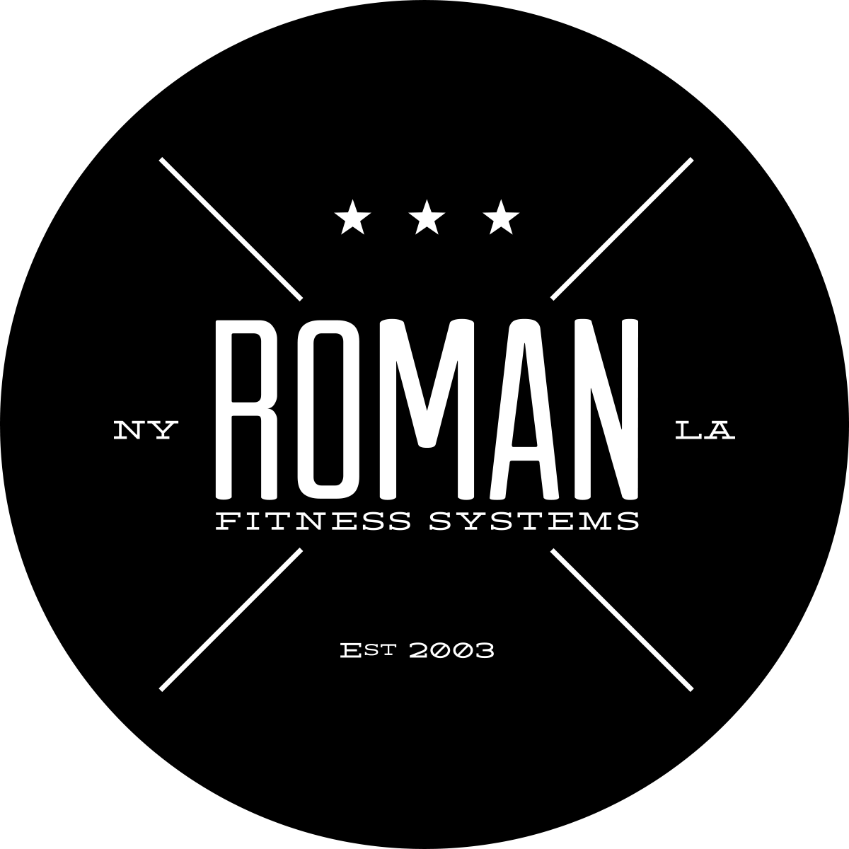 roman fitness systems .png