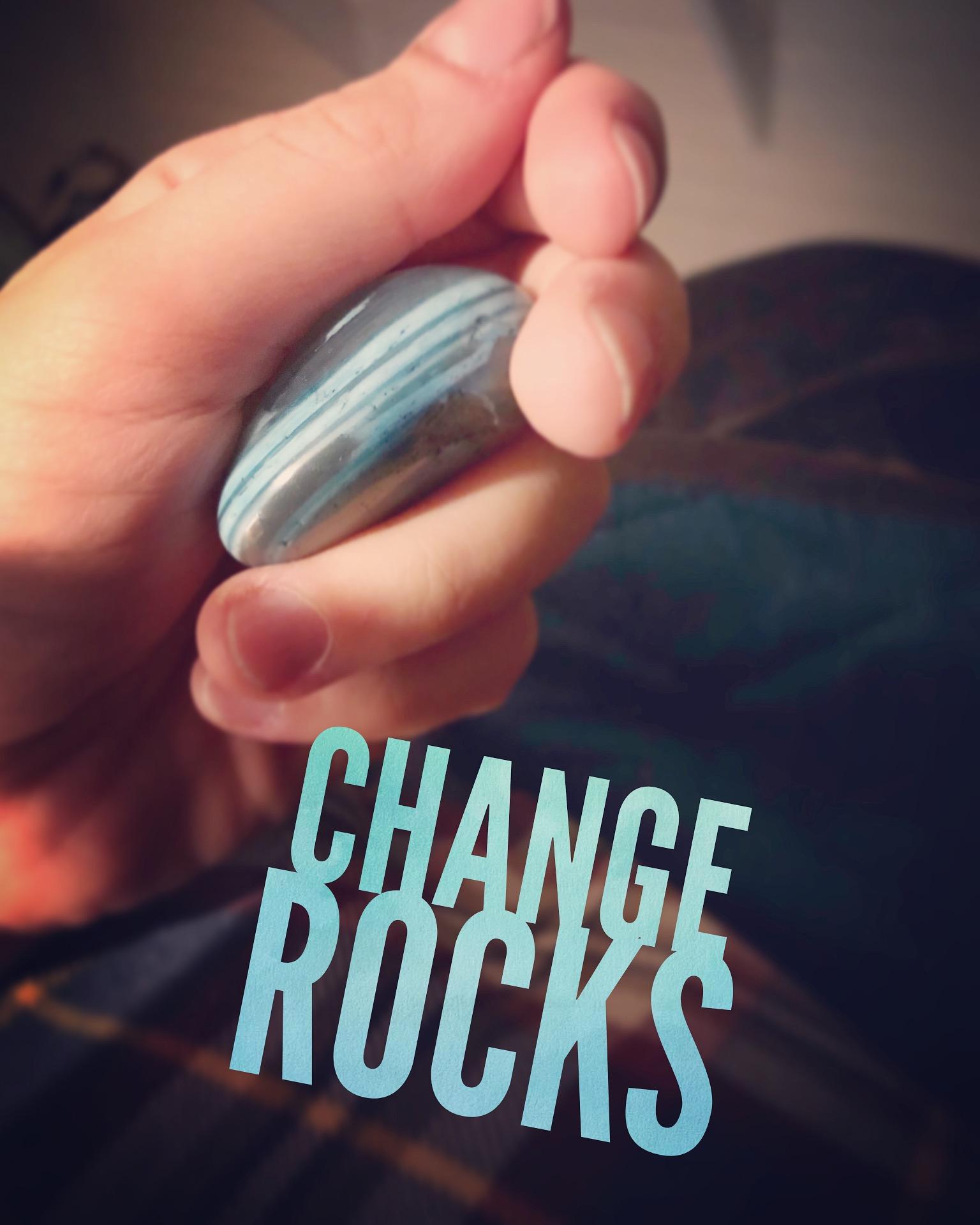 20180104 on making a change (rocks) Isa olsson.jpeg
