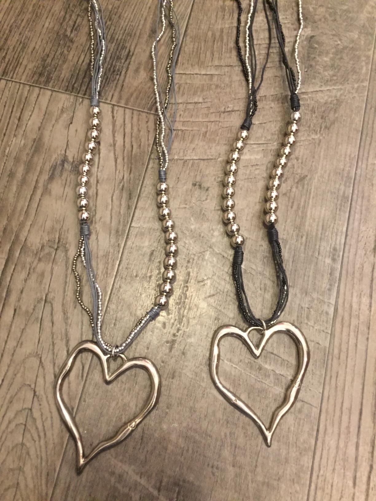 New jewelry! Called Suzie Blue, made in Bali, free trade3.JPG