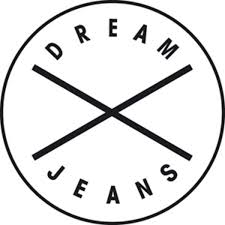 Mac Dream Jeans.jpg