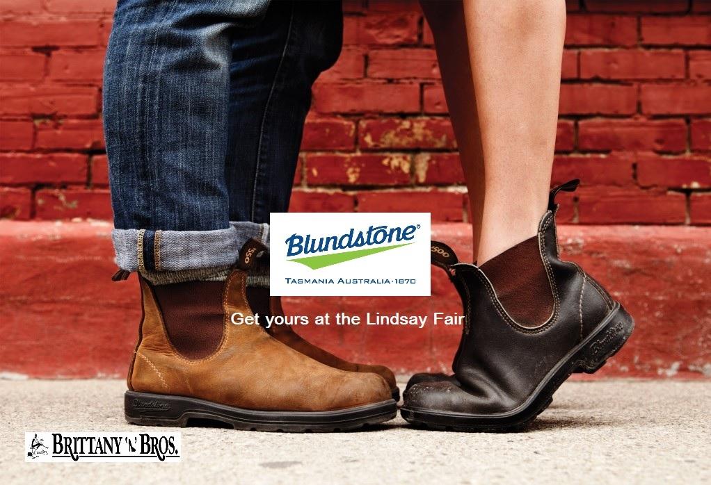 Blundstone at the fair.jpg