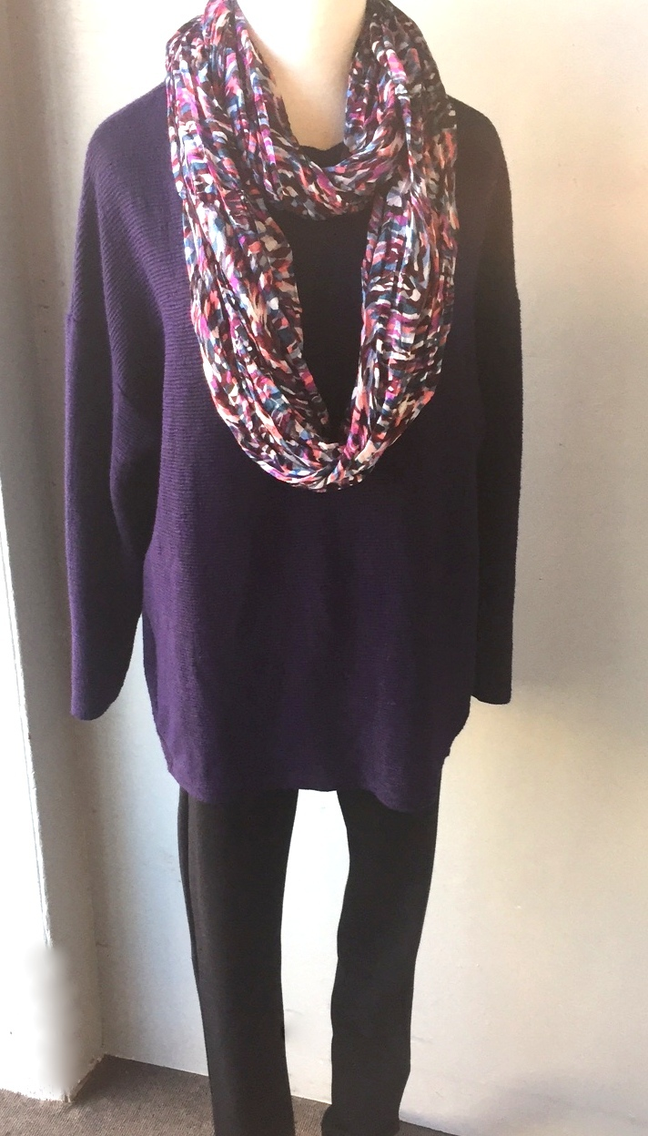 Brittany n bros label sweater , aventura top and fit pantsA.jpg