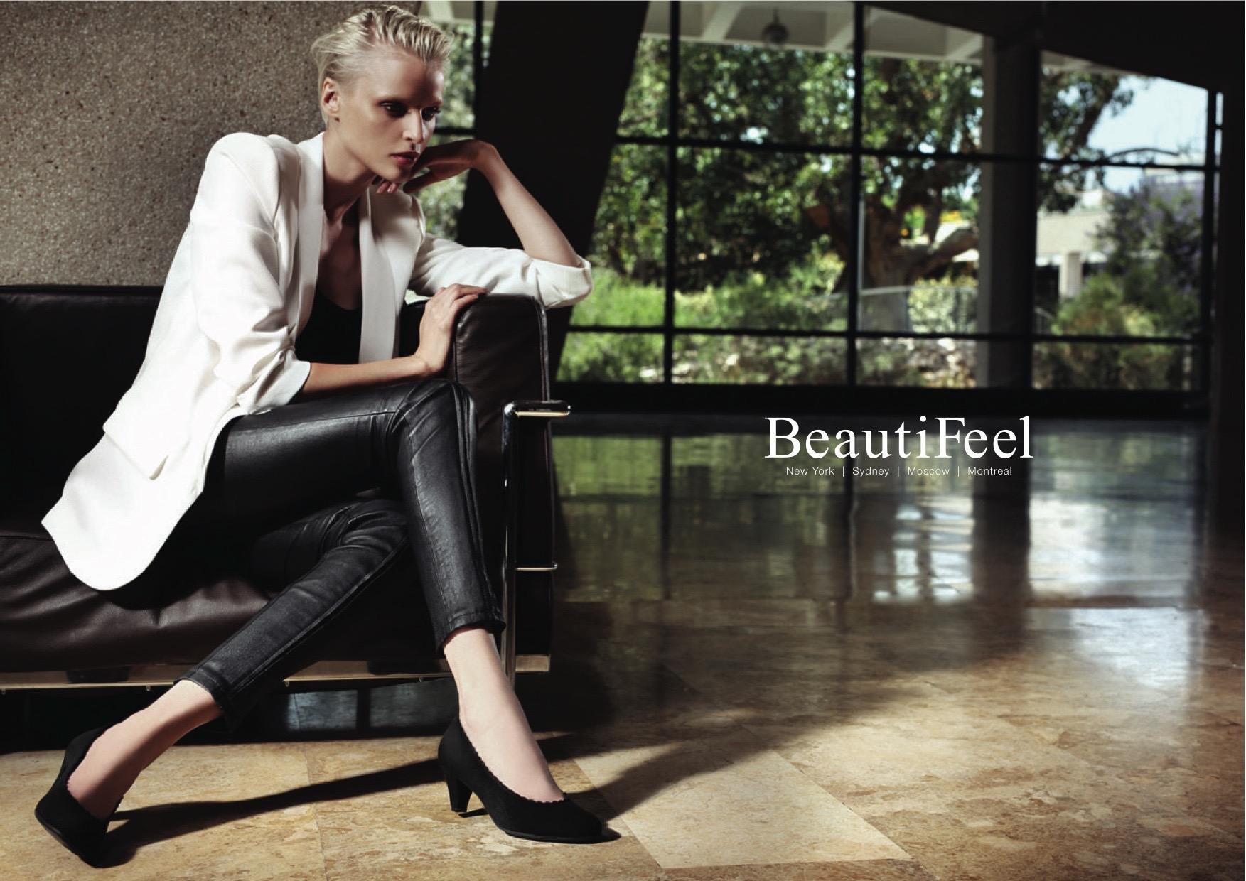 beautiful feel ad.jpeg