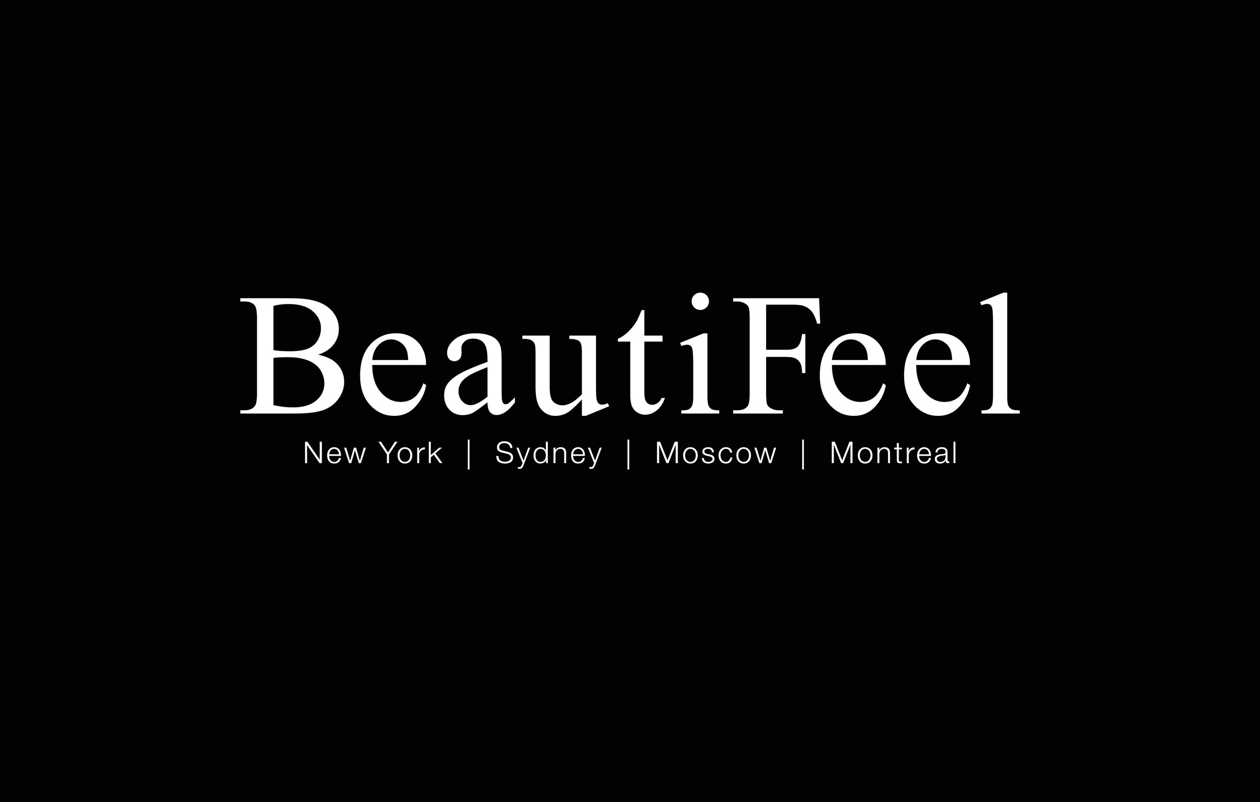 BeautiFeel logo white-page-0.jpg
