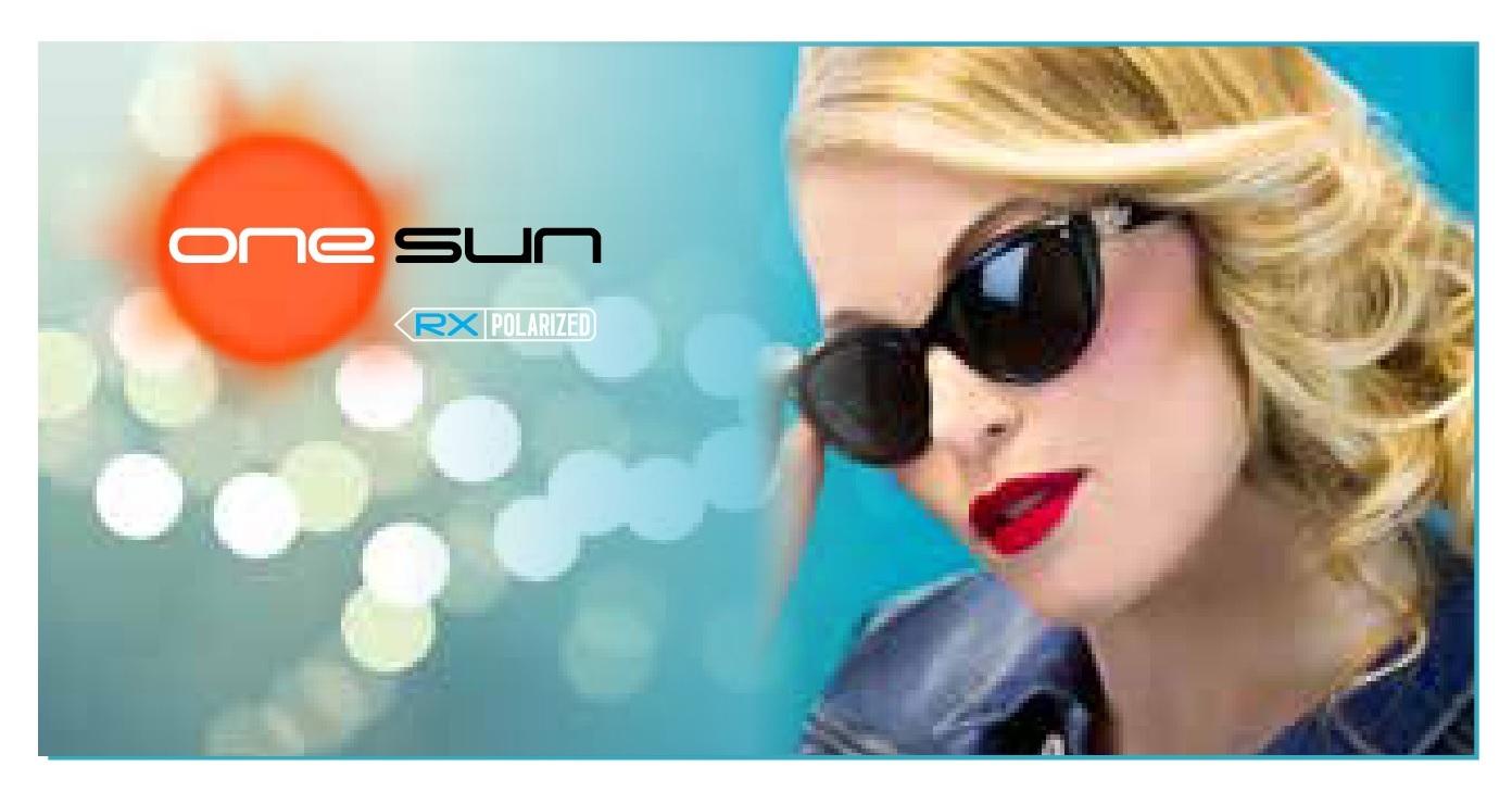 OneSun 2.jpg