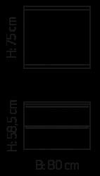 mari-oppsett-421_strek.png