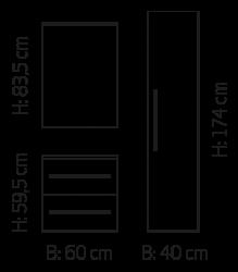 hilde-oppsett-501_strek.png