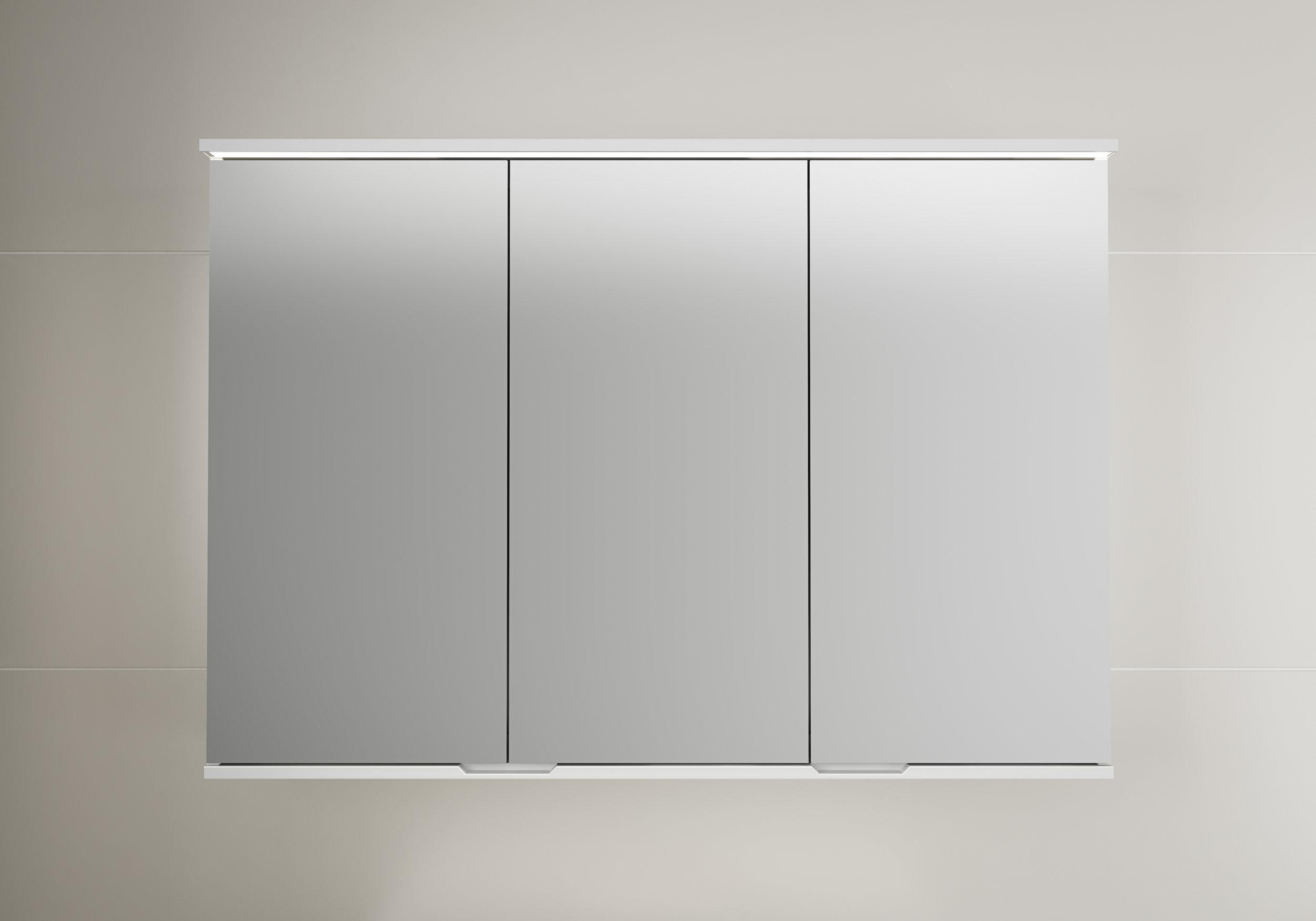 Speilskap med LED overlys 120 cm.jpg