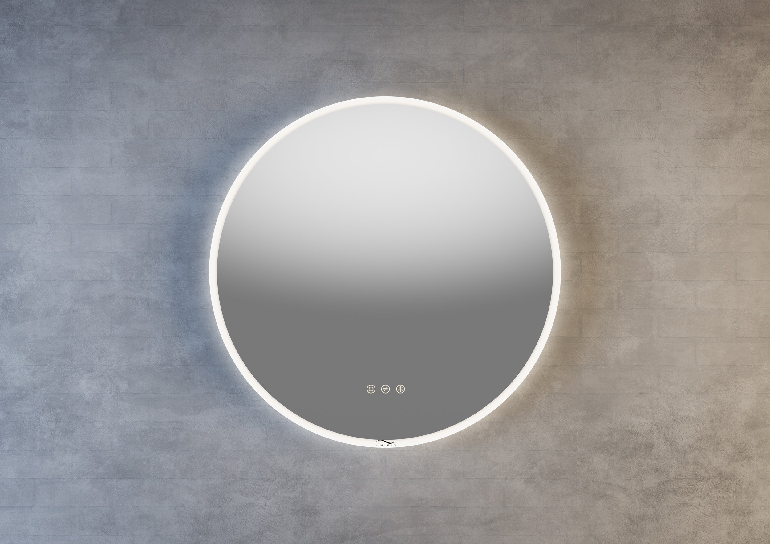 Rundt speil m lyskant 80 cm.jpg