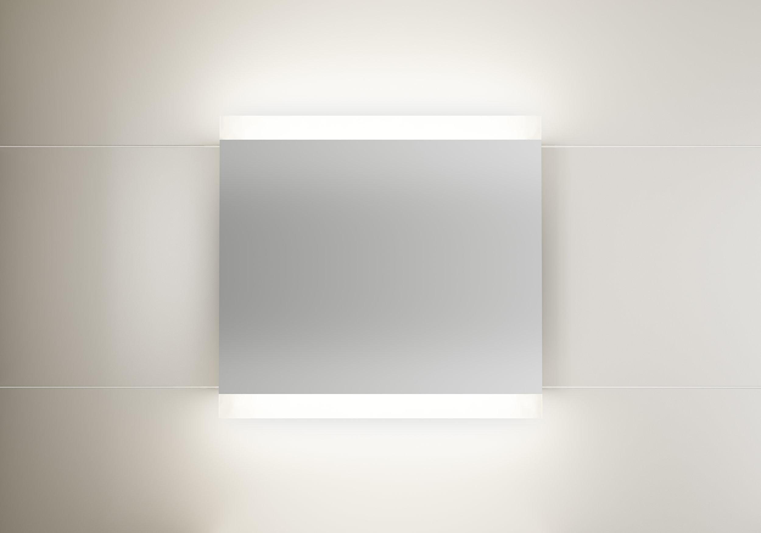 Speil med frosta lysfelt oppe og nede 80 cm.jpg