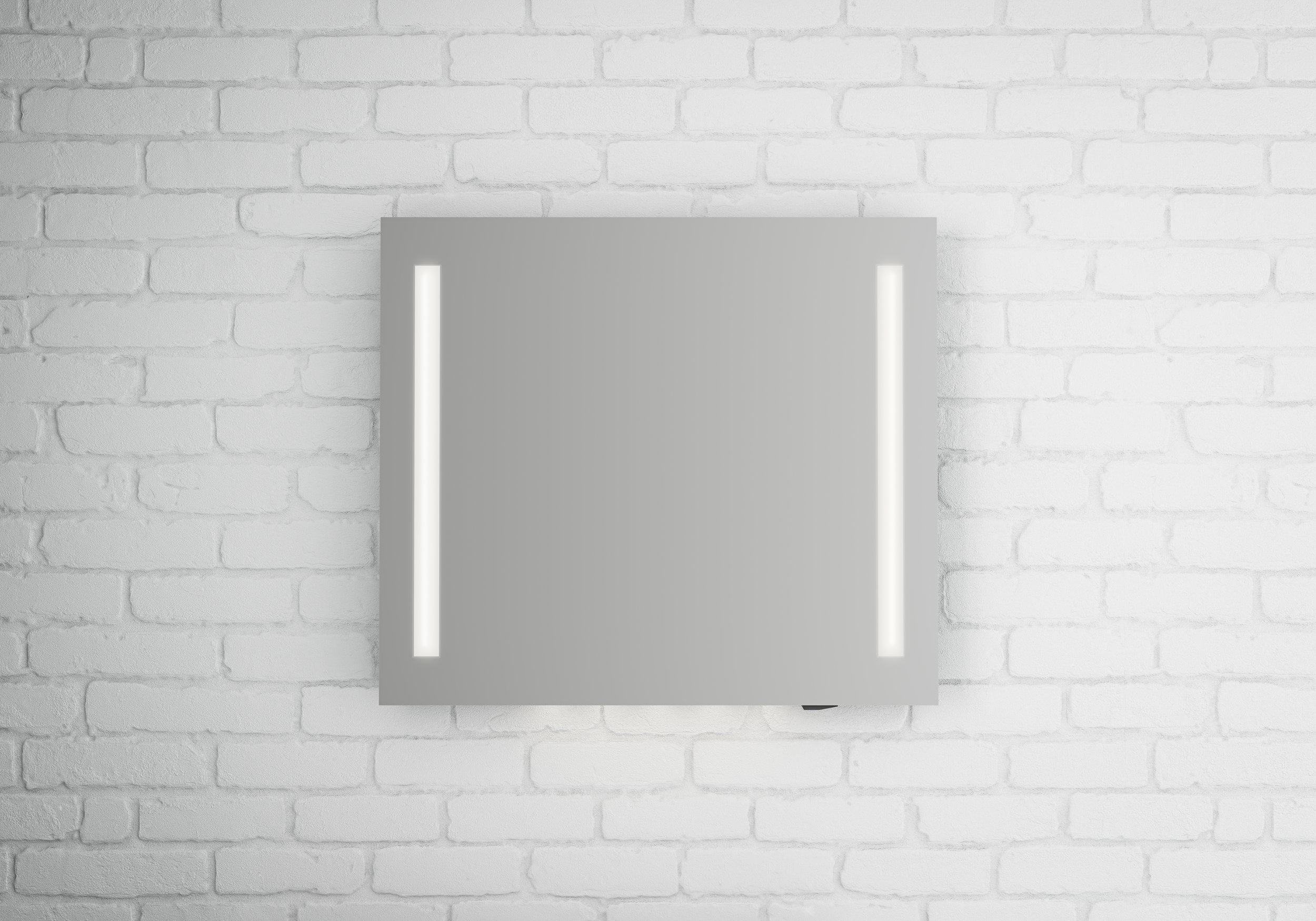 Speil med sidelys 80 cm.jpg
