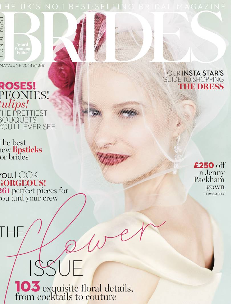 brides may june cover.jpg