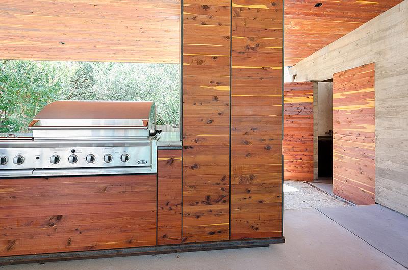 02 Pool House Website.jpg