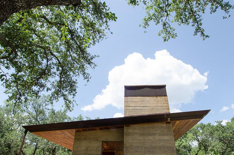 01 Pool House Website.jpg