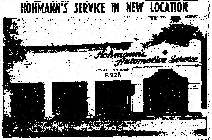 19 Hohmann's - May 15, 1950.png