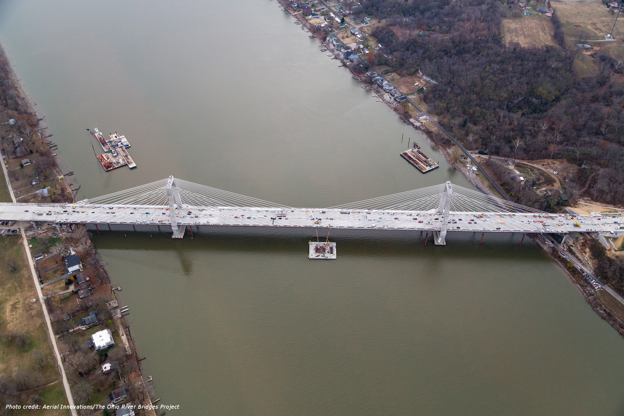 EastEndCrossing-AerialInnovations.jpg