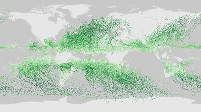dot-map.png