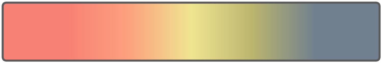 colourBar1.png