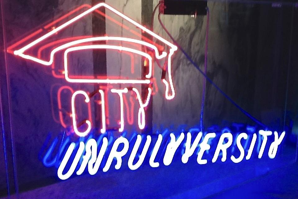 unrulyversity.jpg