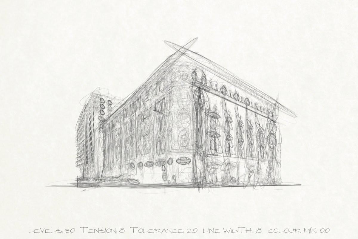 sketch_nc30_tn8_tol12.0_lw1.8_cm0.0.jpg