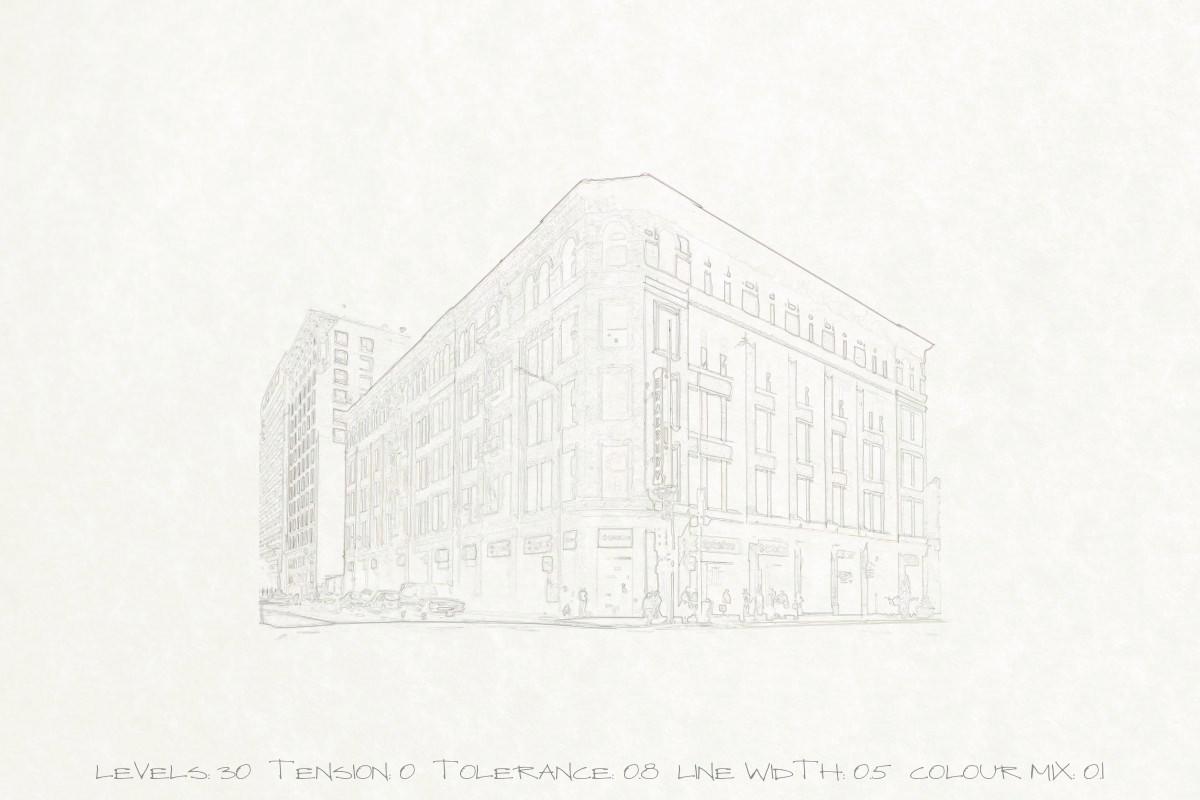 sketch_nc30_tn00_tol0.8_lw0.5_cm0.1.jpg