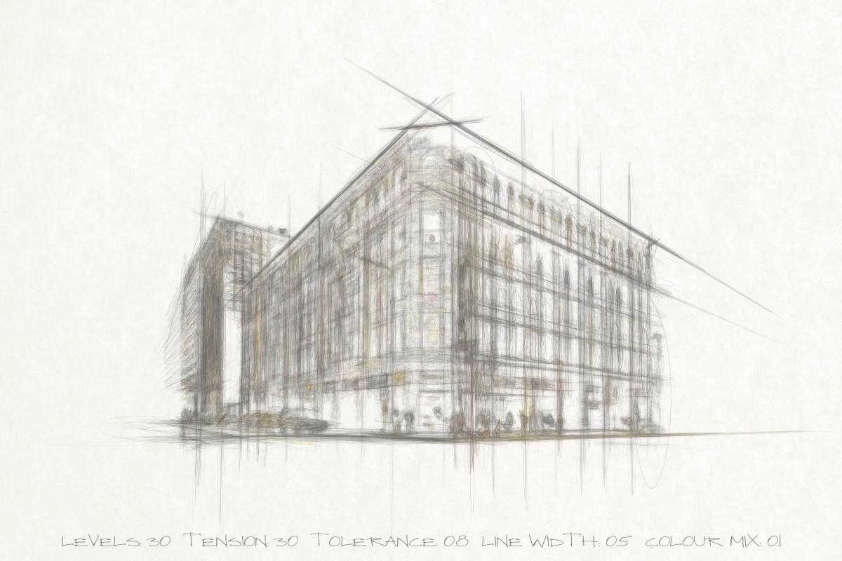 sketch_nc30_tn30_tol0.8_lw0.5_cm0.1.jpg