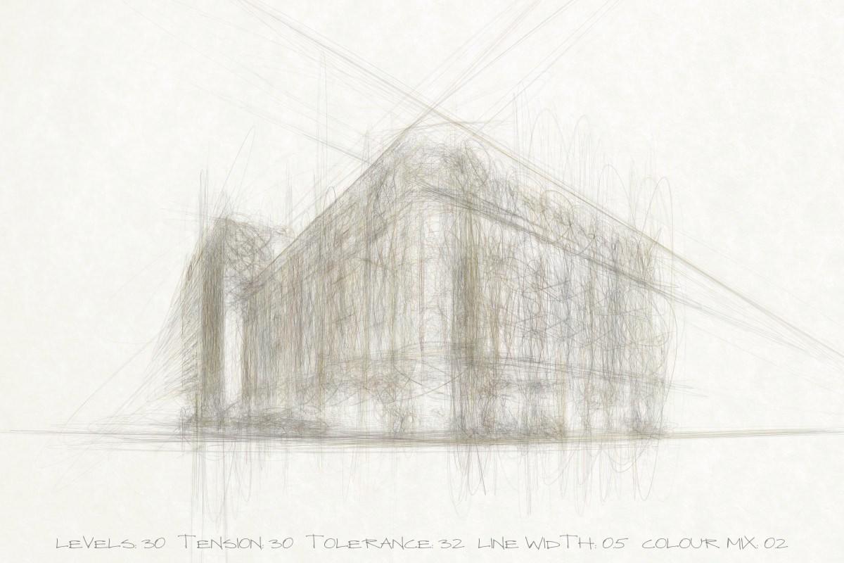sketch_nc30_tn30_tol3.2_lw0.5_cm0.2.jpg