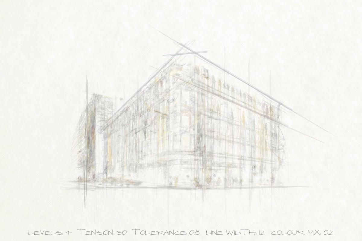 sketch_nc04_tn30_tol0.8_lw1.2_cm0.2.jpg