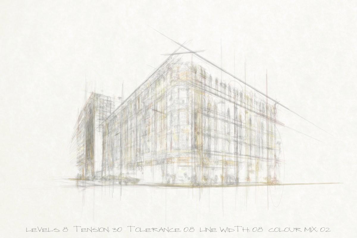 sketch_nc08_tn30_tol0.8_lw0.8_cm0.2.jpg