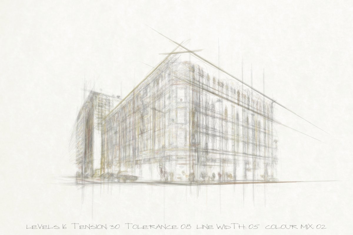 sketch_nc16_tn30_tol0.8_lw0.5_cm0.2.jpg
